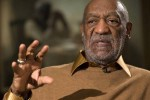 Woman Claims to Have Never Been Raped by Bill Cosby