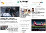 'The Onion' and Six Other Fake News Websites to Close