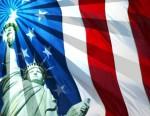 AZ Citizenship Test: Pride and (a Generous Serving of) Prejudice
