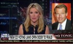 Brian Williams Moving to Fox News