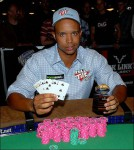 Famous Instances of Players Cheating During Poker Tournaments
