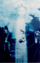 Apparitions: Ireland's Love for Seeing the Impossible