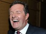 Piers Morgan: Top Gear's Newest Host