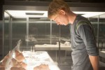 "Movie Review: ""Ex Machina"""