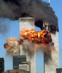 9/12/2001 – The Days After the Unthinkable Happened