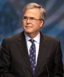 A Profile of the Burning Bush
