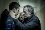 """Movie Review: """"Black Souls"""" (""""Anime nere"""")"""