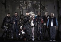 "Bruce Wayne and God Among Rejected ""Suicide Squad"" Applicants"