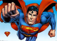 Superman Gives Up on Earth, Plans to Return to Krypton