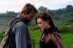 """Movie Review: """"Far From The Madding Crowd"""""""
