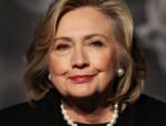 Hillary a Big Hit with Millennials