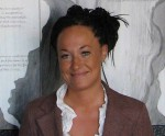 Rachel Dolezal: A Case of Intentionally Mistaken Identity