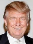 What Term Best Describes Donald Trump? Google It