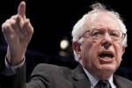 Bernie Sanders: America's Next President?