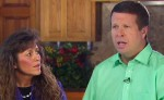 Duggar Family Dispels Molestor Concerns