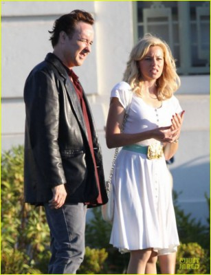 Love & Mercy, elizabeth banks, john cusack