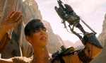 Mad Max Maxxes Out His Street Cred In ... WHERE DID YOU SAY???