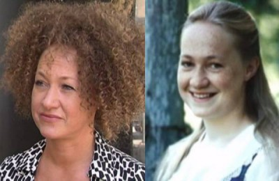 Headlines Today, rachel dolezal