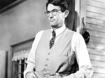Atticus Finch: The Rise of a Racist