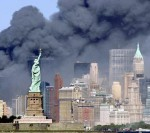 9/12/2001: The Days After The Unthinkable Happened – Part 15