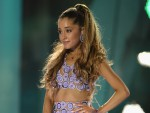 Ariana Grande and Donuts: A Recipe for Controversy