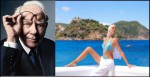 Warren Buffet to Head Up 'Billionaires for Greece' Rescue Group