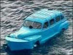 Hey! Grab Them Guys from Cuba! I Need My Car Fixed!