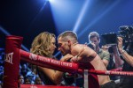 "Movie Review: ""Southpaw"""