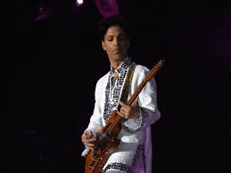 Prince Releases Anti-GOP Track