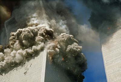 wtc-southtower