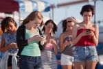 6 Exciting New Apps Revolutionizing the Way You Hate Your Technology