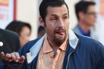 Adam Sandler So Bad Anymore, Even Westboro Baptist Church is Demanding He Stop