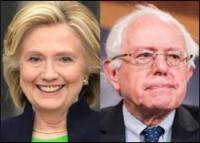 Bernie Sanders Tells N.Y. Times Reporter to 'F*CK OFF!'