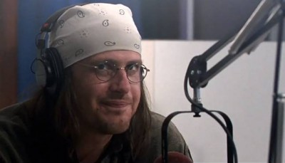 The End of the Tour, Jason Segel, David Foster Wallace