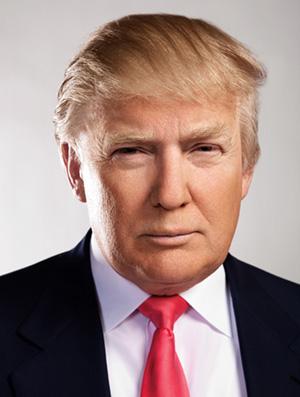 Trump debate