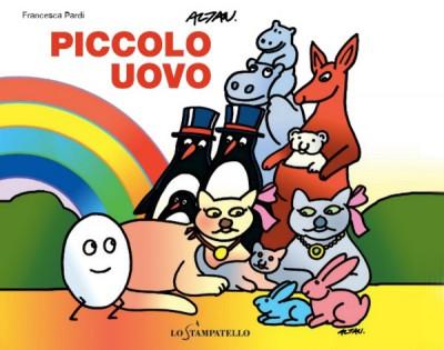 Animal Farm, Children's Book