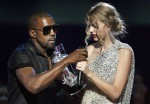 Kanye for President! No, Seriously.