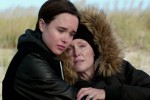 "Movie Review: ""Freeheld"""