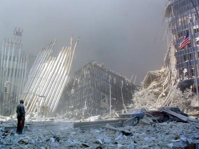 183763-rubble