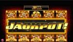 Highest Mobile Online Casino Jackpot Won in Sweden