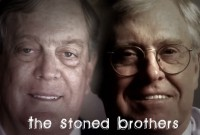 Koch Brothers' Big Move: Attempting to Buy Way into Heaven