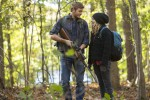 """Movie Review: """"The 5th Wave"""""""