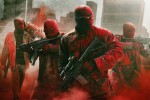 "Movie Review: ""Triple 9"""