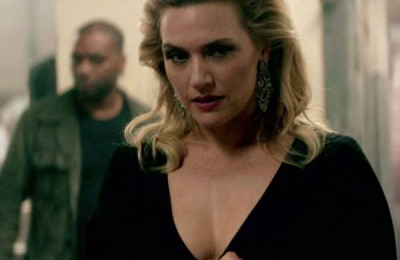 kate winslet, triple 9