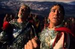 """Movie Review: """"Hail, Caesar!"""""""