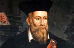 Nostradamus on 'Dystopia Trump': Bleak Future Predicted