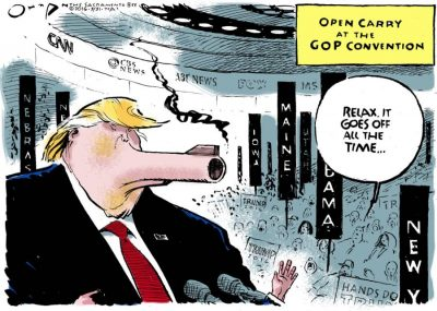 Jack Ohman cartoon