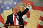 Paul Ryan Denies Trump-Hitler Connection