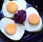 Op Ed: Clinton Emails Raise Gefilte Fish Issue