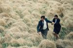 "Movie Review: ""The Lobster"""